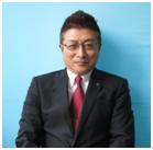 2013~2014年度 下田ロータリー会長所信